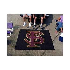 Florida State Seminoles 5