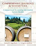 img - for Computerized Practice Set for Comprehensive Assurance & Systems Tool (CAST)-Integrated Practice Set (2nd Edition) (Pearson Custom Business Resources) book / textbook / text book