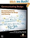 Communicating Design: Developing Web...