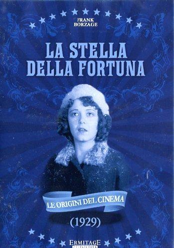 La Stella Della Fortuna [Italian Edition]