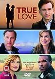 True Love - Series 1 [UK Import]