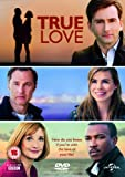 True Love - Series 1 [DVD]