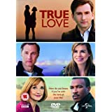 True Love - Series 1 [DVD]by David Tennant