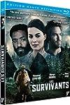 Les Survivants [Blu-ray]