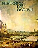echange, troc Michel Mollat - Histoire de Rouen
