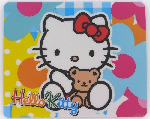 Imagen 1 de Alfombrilla de Ratón Hello Kitty Osito (A)