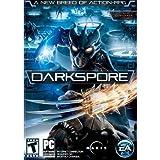 Darkspore [Download] ~ Electronic Arts