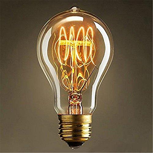 kingso-1-bombilla-incandescente-edison-rosca-e27-40-w-220-v-filamento-de-4-bucles-diseo-retro-estilo