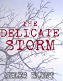 The Delicate Storm (Marian Wood Book)