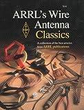 ARRLs Wire Antenna Classics