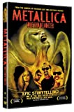 Metallica: Some Kind Of Monster packshot