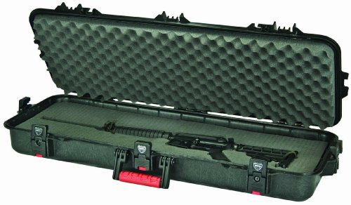 Plano 108360 Gun Guard AW Tactical Case 36
