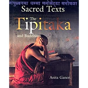 Amazon.com: The Tipitaka and Buddhism (Sacred Texts (Smart Apple ...