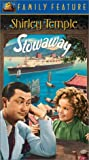 Shirley Temple the Stowaway