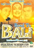 Road To Bali / The Bob Hope Story [1952] [DVD]