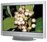Sony KE42TS2 42-Inch WEGA HDTV Integrated Flat Panel Plasma TV