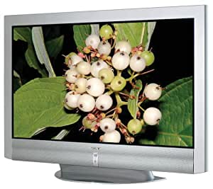 Sony KE42TS2 42-Inch WEGA HDTV Integrated Flat Panel Plasma TV