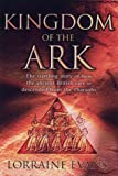 Kingdom of the Ark: That Startling Story of How the Ancient British Race is Descended from the Pharaohs