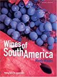 Wines of South America