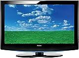Haier HL42R 42-Inch Widescreen LCD HDTV