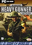 Cheapest Marine Heavy Gunner on PC