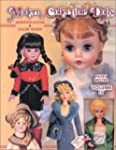 Modern Collectible Dolls: Identificat...