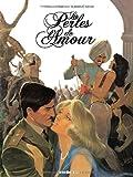 Georges Lévis Les Perles de l'Amour