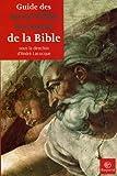 echange, troc André Lacocque, Collectif - Guide des nouvelles lectures de la Bible