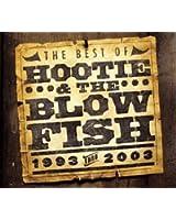 Best of Hootie 1993 Thru 2003