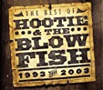The Best of Hootie & the Blowfish (19...
