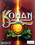 echange, troc Kohan
