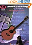 Music Reading for Guitar: The Complet...