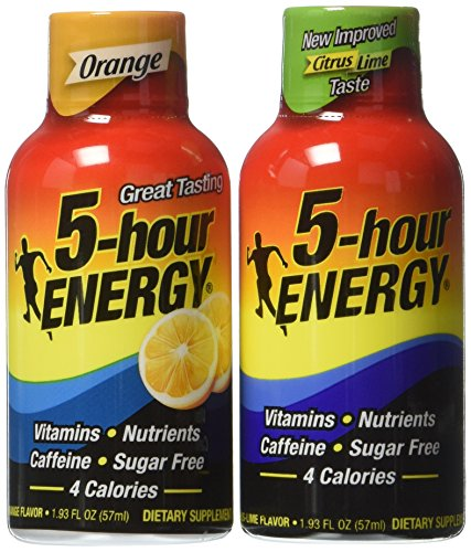 5-hour-energy-drink-lemon-lime-orange-24-count