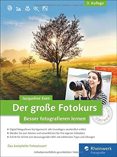 #Der große Fotokurs#