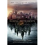 City of Bones (Mortal Instruments, The) ~ Cassandra Clare