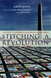 Stitching a Revolution - The Making of an Activist