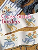 J. Christopher Herold Decorative Cross-stitch Borders