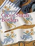 J. Christopher Herold Decorative Cross-stitch Borders