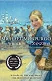 Michael Morpurgo The Wreck of the Zanzibar