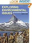 Exploring Environmental Issues: An In...