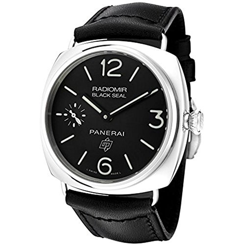panerai-mens-radiomir-45mm-black-leather-band-steel-case-sapphire-crystal-mechanical-watch-pam00380