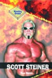 Scott Steiner (Wrestling Greats)
