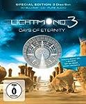 Days Of Eternity Special Edition - Li...