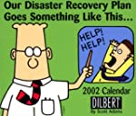Our Disaster Recovery Plan Goes Somet...
