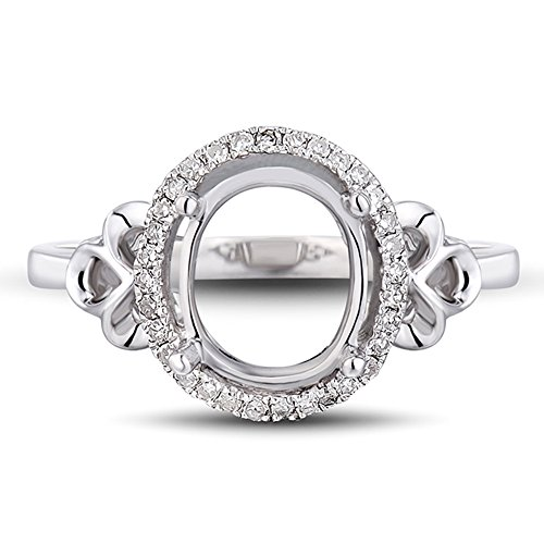 oval-7x8mm-round-natural-diamond-semi-mount-ring-set-14k-white-gold-womens-wedding