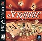 Scrabble - PlayStation
