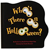 Who s There on Halloween?