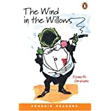 Penguin Readers Level 2: Wind in the Willows (Penguin Longman Penguin Readers)by Kenneth Grahame
