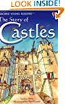 The Story of Castles (Young Reading (...
