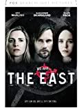 The East (Bilingual)